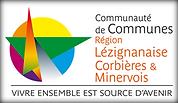 CCRLCM.png