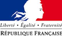 Logo RF_edited.png