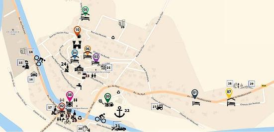 Argens Map.jpg