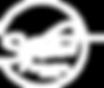 SivanArbelMusic_Logo_White.png