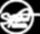 SivanArbel_Logo_White_large.png