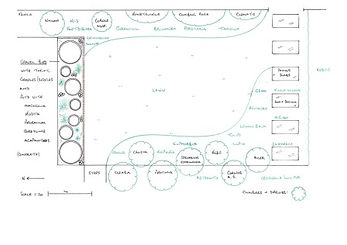 Garden Design 1.jpg