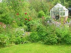 Garden design 5b.JPG