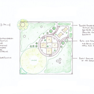 My favourite kind of garden - plan.jpg