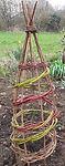 obelisk in garden.jpg