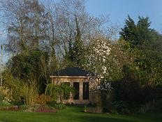 Garden studio.JPG
