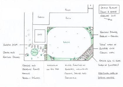 Garden design 3d.jpg
