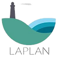LAPLAN.png