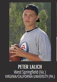 2006-Peter-Lalich-Elite-11-Head-Shot.jpg