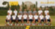 2008-Elite-11-Team-Picture.jpg