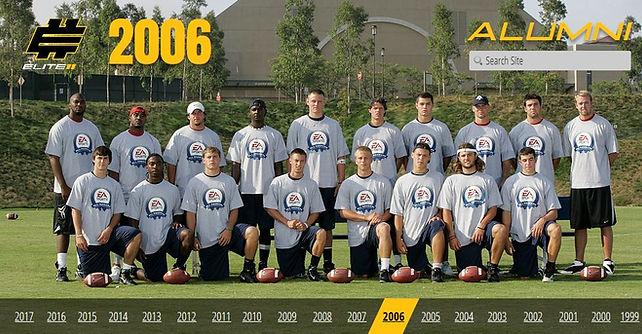 2006-Elite-11-Team-Picture.jpg