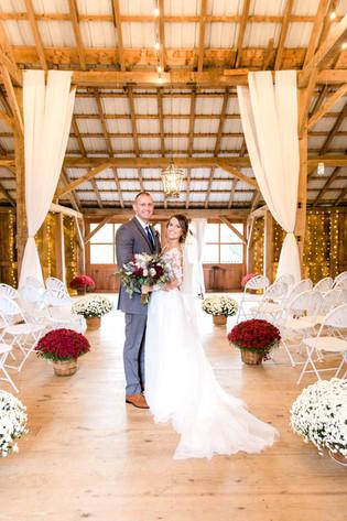 Farmer Wedding (488 of 885).JPG