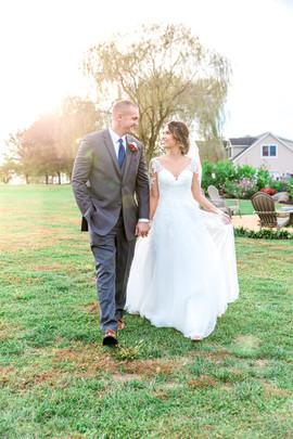 Farmer Wedding (444 of 885).JPG