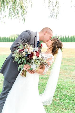 Farmer Wedding (351 of 885).JPG