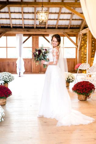 Farmer Wedding (486 of 885).JPG