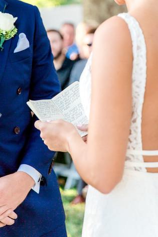 Rawls Wedding (441 of 1243).JPG