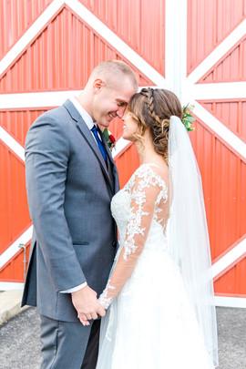 Farmer Wedding (459 of 885).JPG