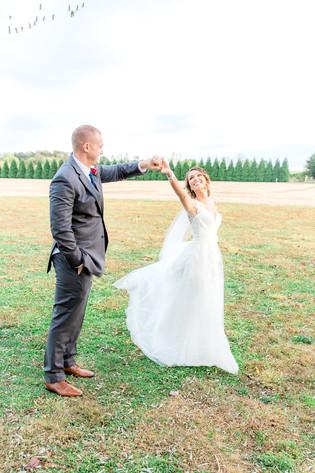 Farmer Wedding (429 of 885).JPG