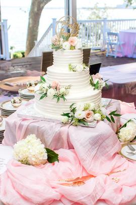 Rawls Wedding (329 of 1243).JPG