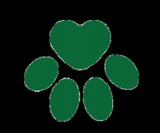 evcbmaw-logo.png