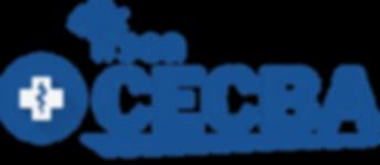 irsea-cecba-logo.png