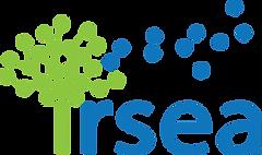 irsea-logo.png