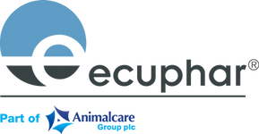ecuphar-animal-care-logo.png