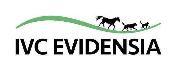 ivc-evidensia-logo.jpg