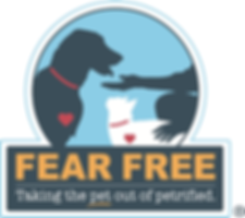 fear-free-corporate-logo.png