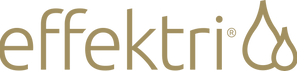 effektri-logo.png
