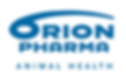 orion_pharma_animal_health.png