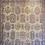 "Thumbnail: 11'5""X15'10"" Semi-Antique Persian Kerman Deluxe"