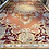 Thumbnail: 19th Century Palace Size Antique French Savonnerie 15'X27'