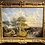 Thumbnail: Landscape By: Frederick Richard Lee R.A.