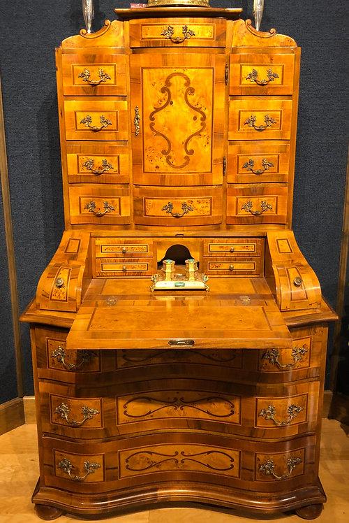 Beidemier Secretary Furniture