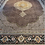 "Thumbnail: 13'2""X19'7"" Persian Tabriz"