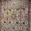 """Thumbnail: 9'2""""X13' Antique Persian Lavar Kerman"""
