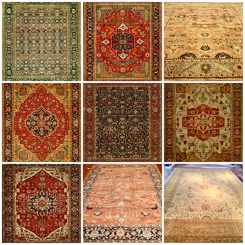 contemporary rugs jacksonville florida