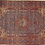 "Thumbnail: 12' X 18'11"" Semi-Antique Persian Arjomand Kerman"