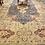 """Thumbnail: 13'11""""X23'5"""" Semi-Antique Persian Atiyeh Kerman Deluxe"""