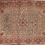 """Thumbnail: 14'9""""X21'6"""" Semi-Antique Arjomand Kerman"""