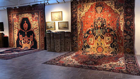 Persian Rugs, Serapi, Antique Rugs, Caucasian Rugs, Rug Showroom, Tribal Rugs, Chinese Rugs, Navajo Rugs, Rugs