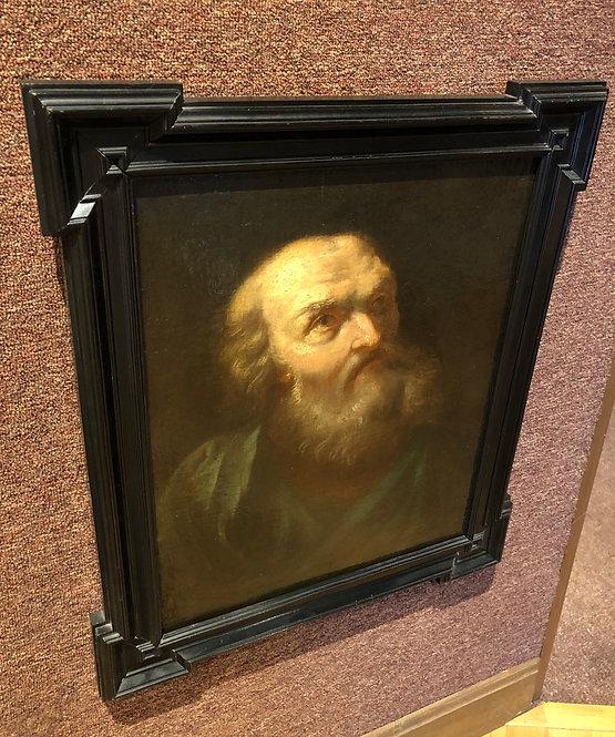 Giovanni Pellegrini, Italian 1675-1741
