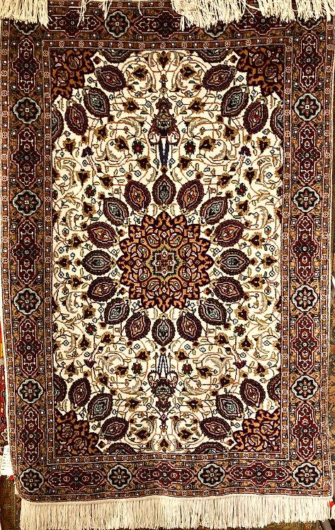 3'4'X5' Persian Tabriz
