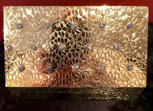 Van Cleef & Arpels Antique 18K Gold