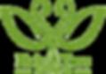 Logo_grün.png