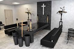 sarvojimo-sale-laidojimo-paslaugos (1).j