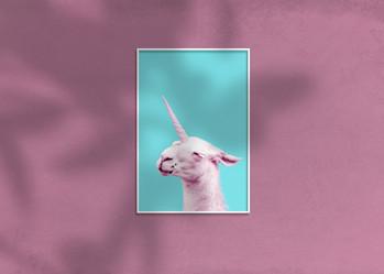 Franziska-Heinl_Unicorn.jpg