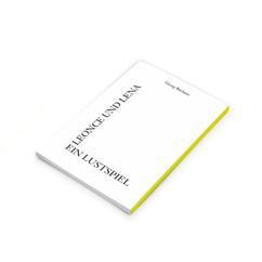 Georg-Büchner-2_2.jpg