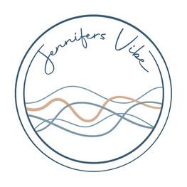 Jennifers-Vibe_Logo_500x500px.jpg